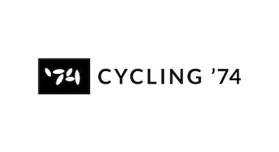 Cycling '74