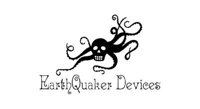 EarthQuaker