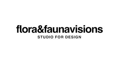 flora&faunavisions