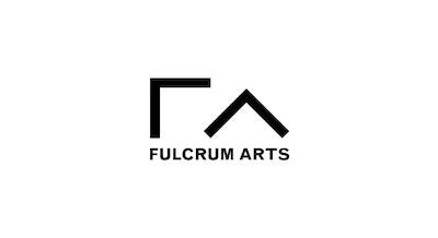 Fulcrum Arts