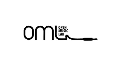 Open Music Labs