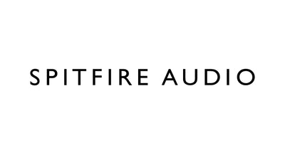 Spitfire Audio